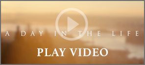 play_day_in_the_life_video_btn